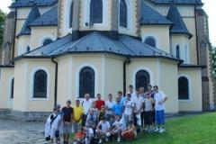 2012-benadovo-tabor009
