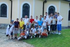 2012-benadovo-tabor010