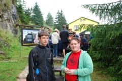 2012-benadovo-tabor016