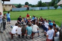 2012-benadovo-tabor024