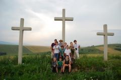 2012-benadovo-tabor029