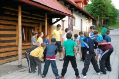 2012-benadovo-tabor030