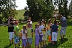 2012-brano-kozuch014
