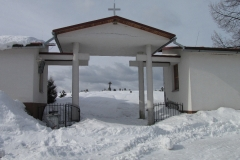 2012-cintorin018