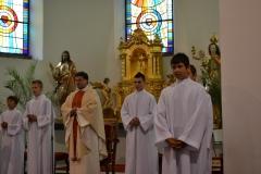 2012-deviataci001