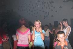 2012-erko-diskoteky003