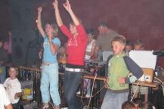 2012-erko-diskoteky009