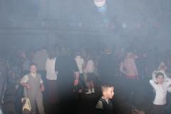 2012-erko-diskoteky010