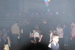 2012-erko-diskoteky011
