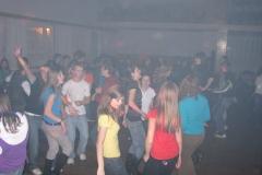 2012-erko-diskoteky012