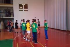 2012-futbal-rabca003