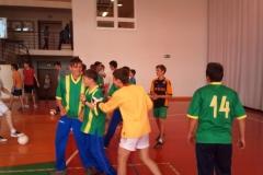 2012-futbal-rabca004