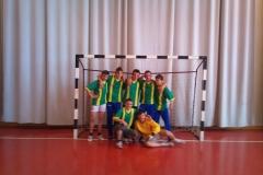 2012-futbal-rabca005