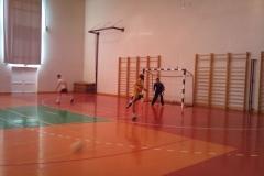 2012-futbal-rabca006