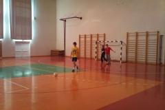 2012-futbal-rabca010