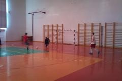 2012-futbal-rabca012