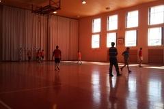 2012-futbal-rabca015