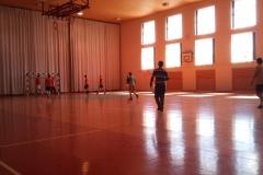 2012-futbal-rabca018