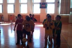 2012-futbal-rabca028