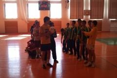 2012-futbal-rabca030