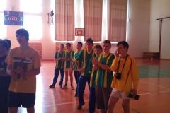 2012-futbal-rabca031