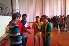 2012-futbal-rabca033