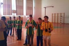 2012-futbal-rabca034