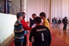 2012-futbal-rabca036
