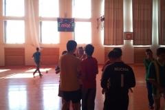 2012-futbal-rabca038