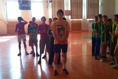 2012-futbal-rabca039