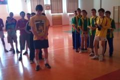 2012-futbal-rabca040