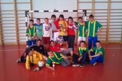 2012-futbal-rabca042