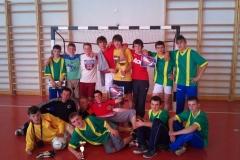 2012-futbal-rabca043