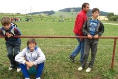 2012-futbal-zakamenne002
