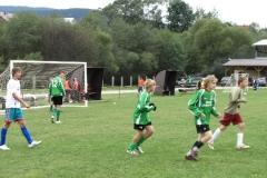 2012-futbal-zakamenne004