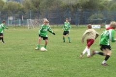 2012-futbal-zakamenne005