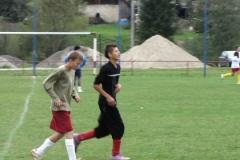 2012-futbal-zakamenne006