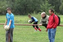 2012-futbal-zakamenne008