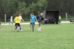 2012-futbal-zakamenne009