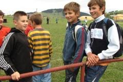 2012-futbal-zakamenne010
