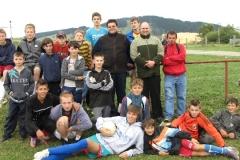 2012-futbal-zakamenne011