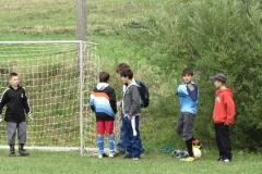 2012-futbal-zakamenne012