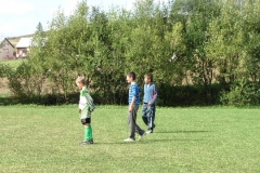 2012-futbal-zakamenne013