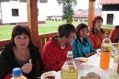 2012-gulas-lektorov009
