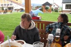 2012-gulas-lektorov010