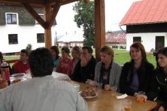 2012-gulas-lektorov013