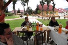 2012-gulas-lektorov019