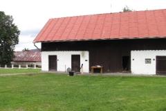 2012-gulas-lektorov020