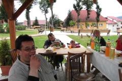 2012-gulas-lektorov021