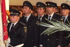 2012-hasici003